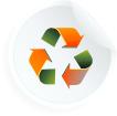 reciclare-abs